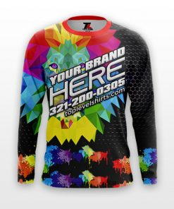 dye sublimation long sleeve tshirt toplevel sportswear Toplevel Sportswear | (321) 200-0305