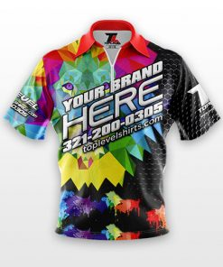 dye-sublimation-polo-shirts-toplevel-sportswear