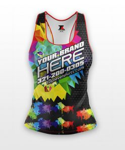 dye-sublimation-racerback-tank-tops-toplevel-sportswear