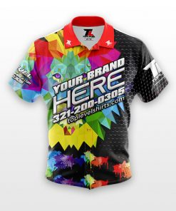 dye-sublimation-racing-jerseys-toplevel-sportswear