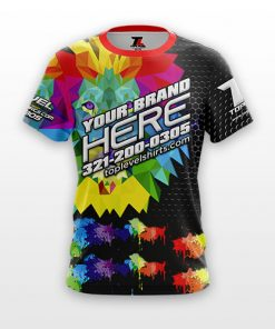 dye-sublimation-t-shirts-toplevel-sportswear