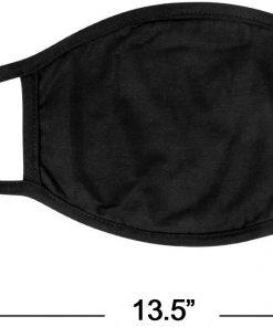 facemask size Toplevel Sportswear | (321) 200-0305