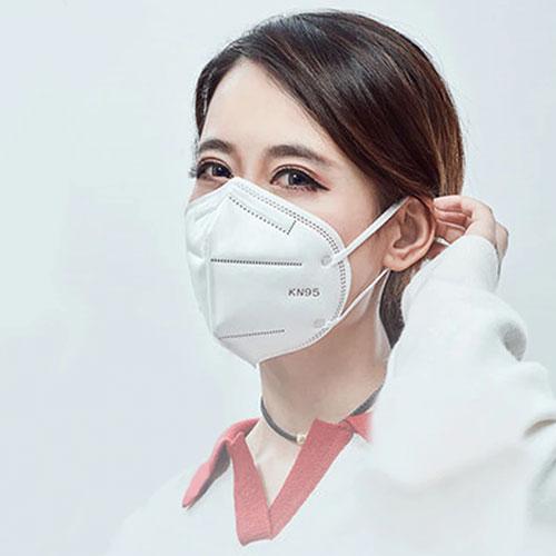 kn95 facemask covid19 coronavirus masks