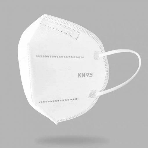 KN95 Masks COVID-19 Coronavirus