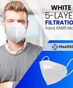kn95 facemasks